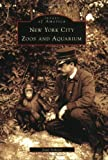 New York City Zoos and Aquarium, Joan Scheier, 0738539422