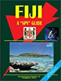 Fiji a Spy Guide, Usa Ibp, 0739751662