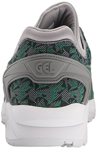 buy cheap discounts Asics Gel-kayano Trainer Evo Retro Running Shoe clearance pre order nicekicks for sale factory outlet cheap price enjoy cheap price L6imX