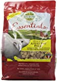 Oxbow Regal Rat Food, 3-Pound Bag