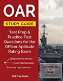 Download [PDF] Mechanical Aptitude Test Secrets Study ...