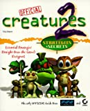 img - for Official Creatures 2: Strategies & Secrets book / textbook / text book