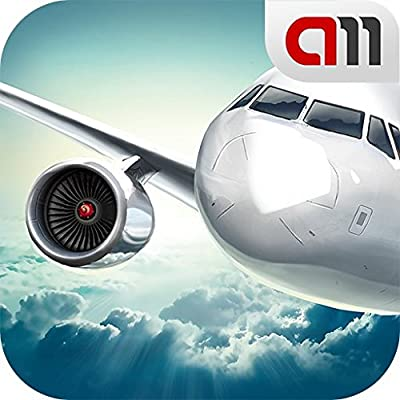 Flight Simulator [Download]