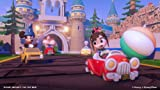 Disney Infinity Vanellope Interactive Game Figure