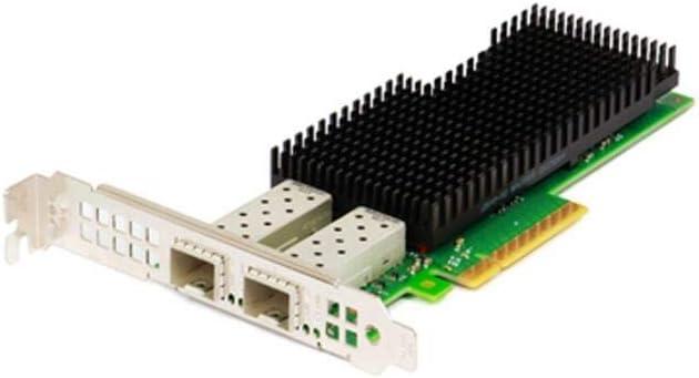 Intel ETHERNET Network Adapter