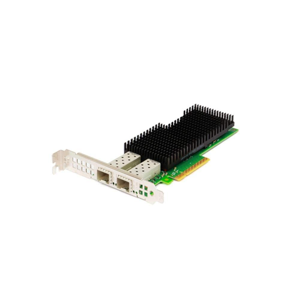 Intel - Intel Ethernet Network Adapter XXV710-DA2 by Intel