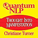 Quantum NLP Audiobook by Christiane Turner Narrated by Christiane Turner