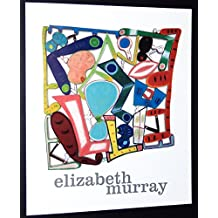 Elizabeth Murray: Paintings 1999-2003