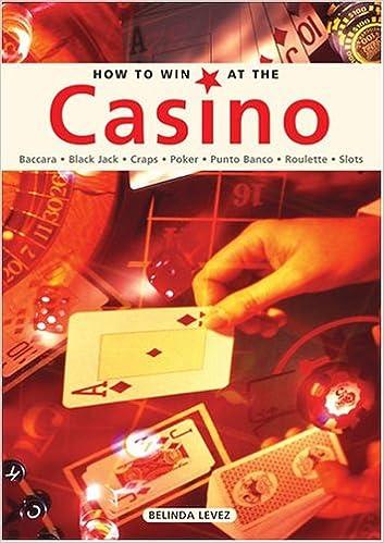 Black casino casino craps gambling guide jack poker roulette winner beat roulette online casino