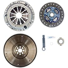 EXEDY HCK1001 OEM Replacement Clutch Kit
