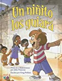 Un Ninito Los Guiara, Greg Perkins, 1591858267