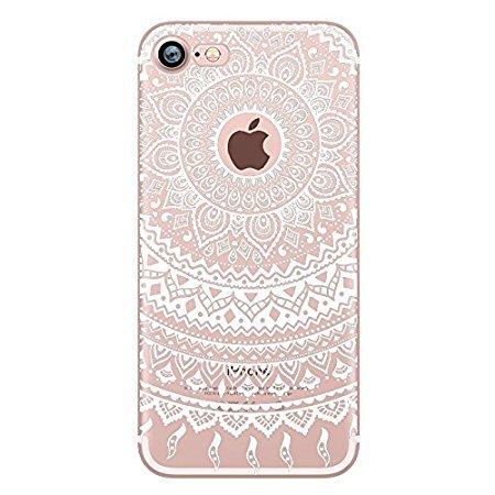 coque motif iphone 7