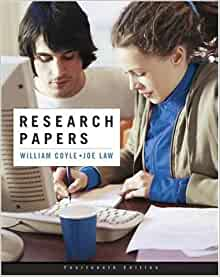 14th edition papers research Writing research papers a complete guide 14th edition - instead of spending time in inefficient attempts, get specialized help here allow us to take care of your essay or dissertation.