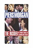 Piers Morgan -The Insider