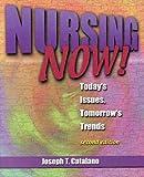 Nursing Now 9780803604964