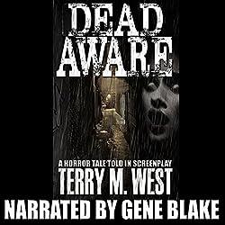 Dead Aware