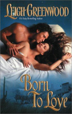 Born to Love pdf epub