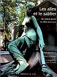 Les ailes et le sablier : Le jardin-musée du Père-Lachaise