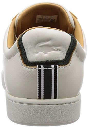 Lacoste Carnaby Evo 3 sneaker