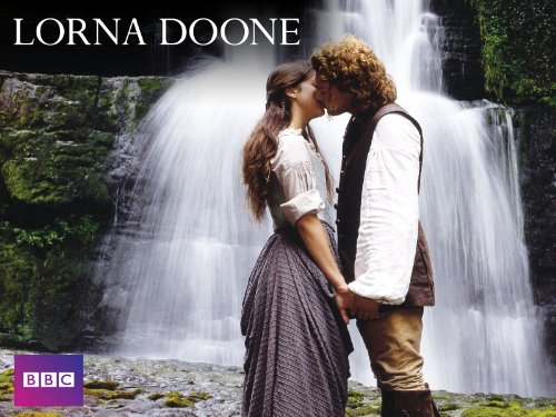 Amazon Com Lorna Doone Season 1 Richard Coyle Aidan