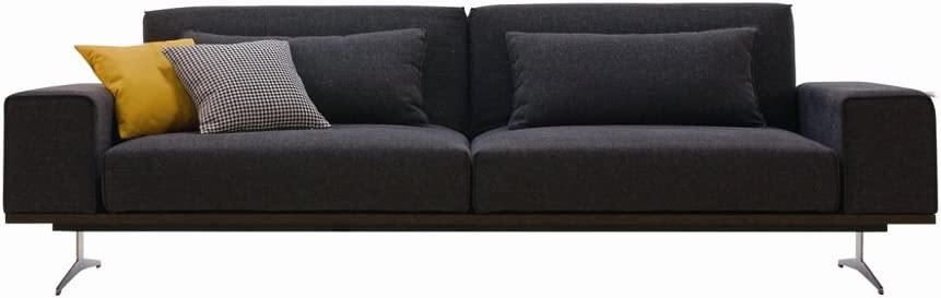 J&M Furniture 177901 Premium Sofa Bed K56