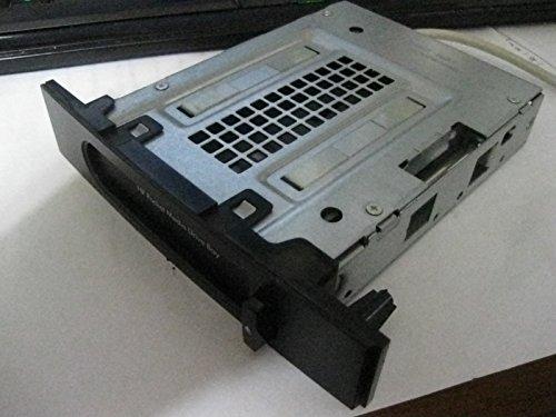 (HP 5003-0667 Pocket Media Drive)