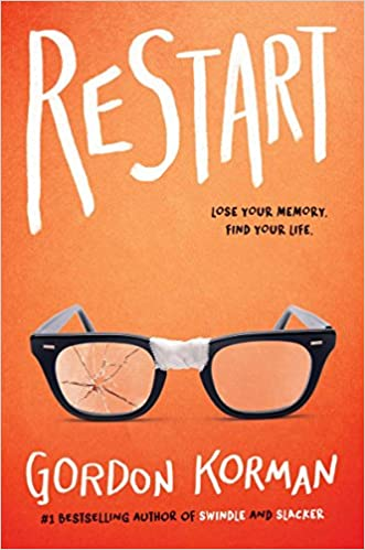 Great Books For Resistant Readers In Middle School And High School