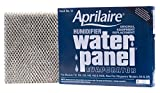 Aprilaire 10 Water Panel 2 Pack for Humidifier Models 110, 220,...