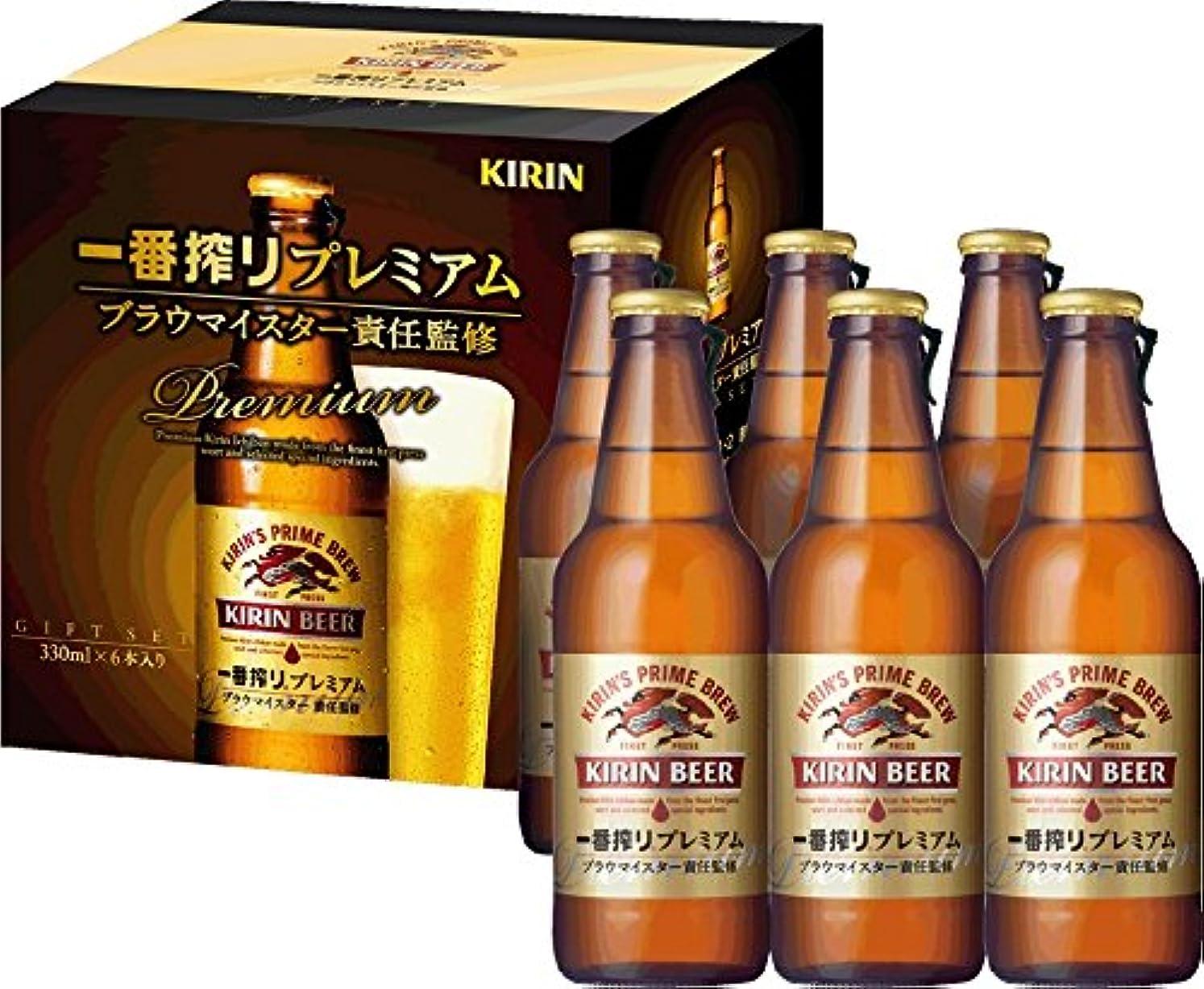 ページ簡単に木アサヒ スーパードライプレミアム 香りの琥珀 ビールギフト SK-3N [ 350ml×12缶 ]