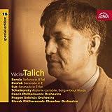 Talich Special Edition - Volume 16