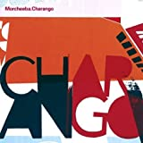 Charango: Incl. Instrumental Versions)