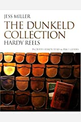 Dunkeld Collection, Revised Ed.: Hardy Reels & Lures With Price Guides Paperback
