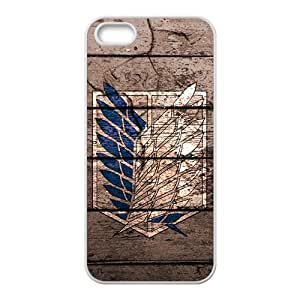 Logo Pattern Bestselling Creative Stylish High Quality Hard Case For Iphone 5S