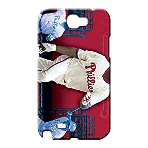 iphone 5c High Special Fashionable Design phone covers Ford?mustang car logo super