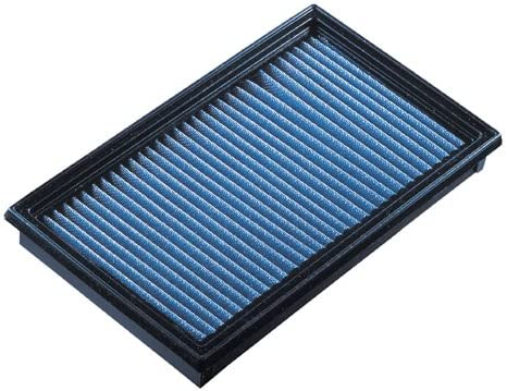 Killer Filter Replacement for SWIFT SF973051UM 107-8337-64836