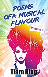 Poems Of A Musical Flavour: Volume 1