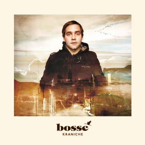 Schönste Zeit by Bosse on Amazon Music - Amazon.com