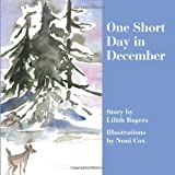 One Short Day in December