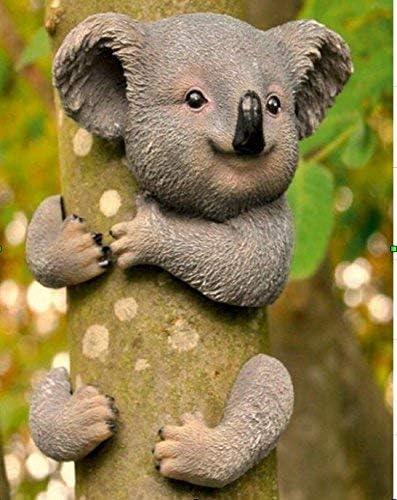 Koalabär Deko