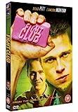 Fight Club [1999] [DVD]