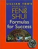 Formulas for Success, Lillian Too, 1862045631