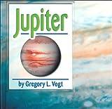 Jupiter, Gregory L. Vogt, 0736805125