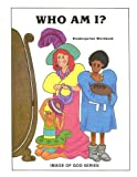 Image of God: Who Am I?, Catholics United for the Faith Staff, 0898703255
