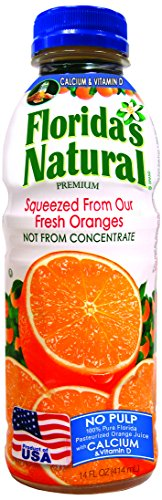 floridas-natural-orange-juice-with-calcium-14-ounce-pack-of-12