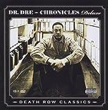 CHRONICLES DELUXE (DEATH ROW CLASSICS)