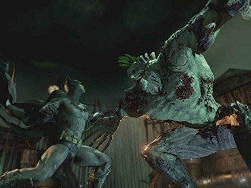 Clip: The Ultimate Joker Battle