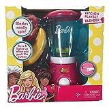 Barbie Kitchen Playset Blender