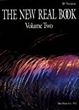 The New Real Book, Chuck Sher, 188321727X