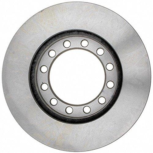 Silver Hose /& Stainless Green Banjos Pro Braking PBR7731-SIL-GRE Rear Braided Brake Line