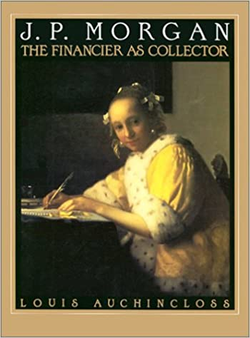 Utorrent Descargar En Español Morgan J.p: Financier & Collector: The Financier As Collector Epub Libres Gratis